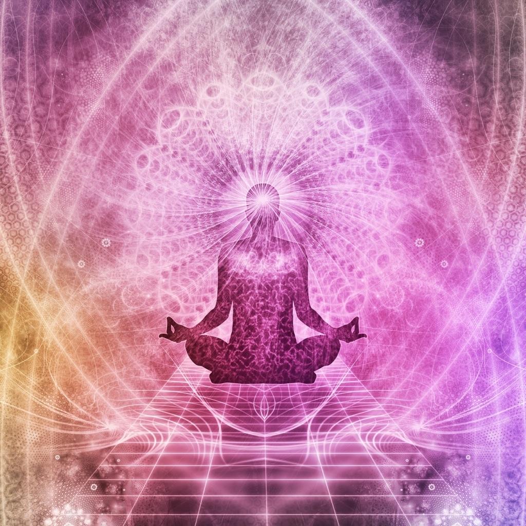 Les 8 voies du yoga