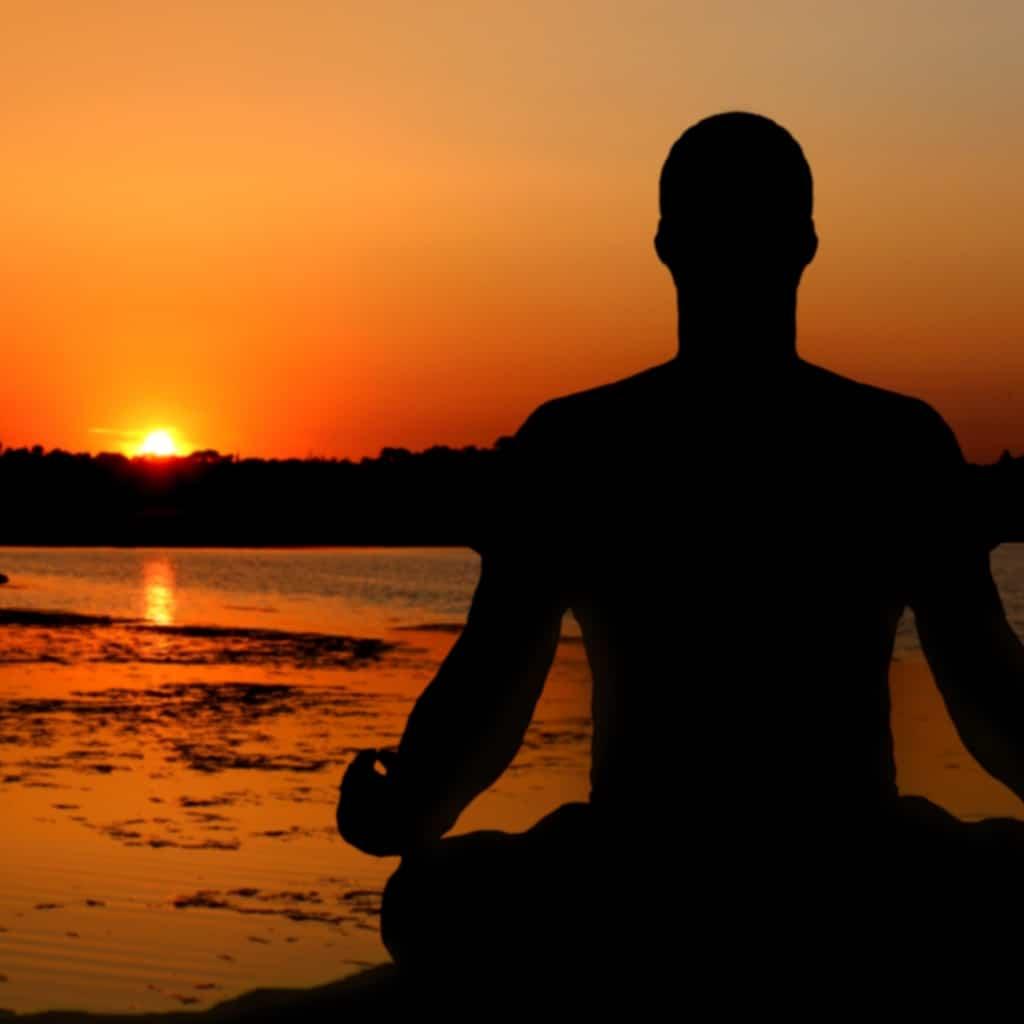 Les origines du yoga il y a plus de 5000 ans