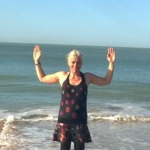 Yoga égyptien : la posture du KA