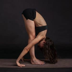 Pratiquez le yoga !