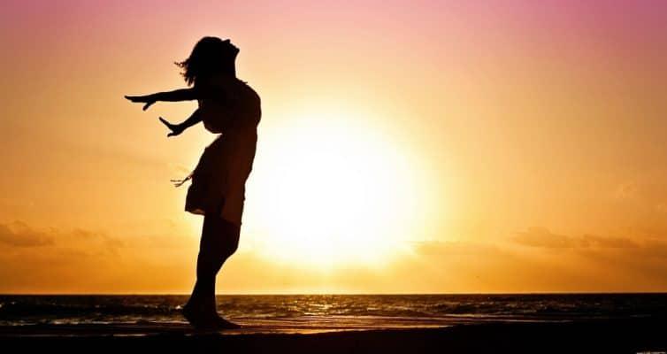 Objectif Bien-être avec le yoga