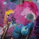 Tao Te King : la créativité
