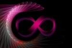 Tao Te King : l'infini