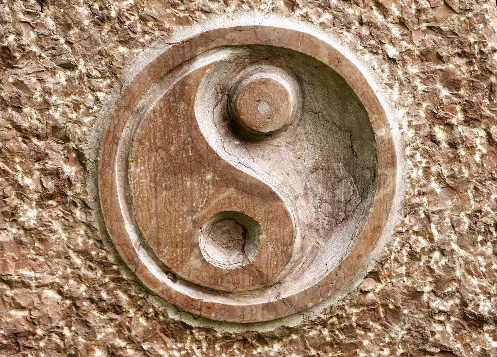 Ch'i kong : le Yoga taoïste du contrôle de l'énergie